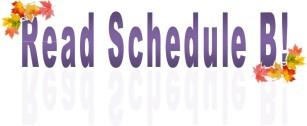 Schedule B.jpg